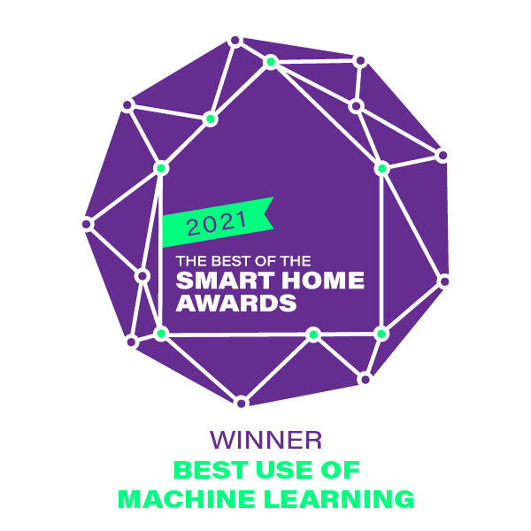 SHA_winners_MachineLearning